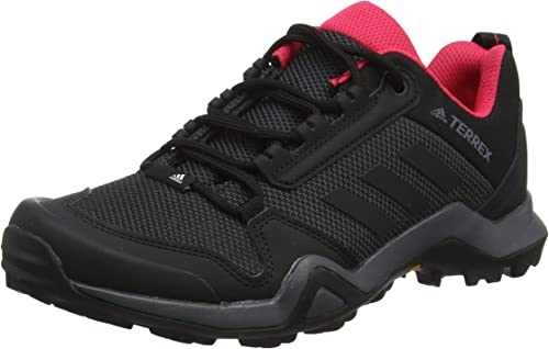 adidas adidas adidas Damen Terrex Ax3 W Trekking- & Wanderhalbschuhe  Marke