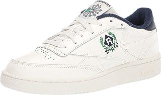 Unisex-Adult Club C Sneaker
