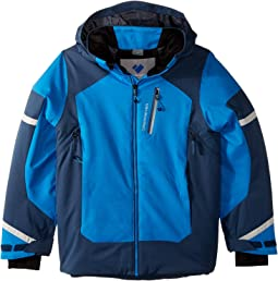 Outland Jacket (Little Kids/Big Kids)