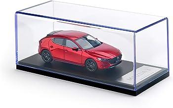 Suchergebnis Auf Für Mazda 3 Modellauto