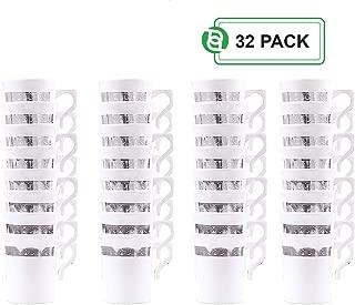 Best cheap tea cups Reviews
