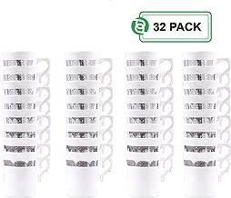 Best disposable soup mugs Reviews