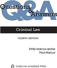emily levine books