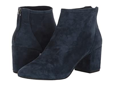 Cecelia New York Nolton (Midnight) Women