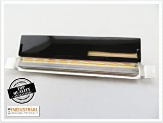 Zebra Compatible Printhead P1037974-010 for ZT200 Series Printers (203 dpi)