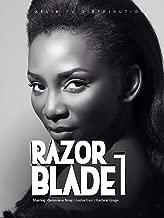 Razor Blade 1