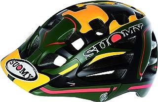 Helmet SUOMY Scrambler