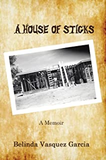 A House of Sticks