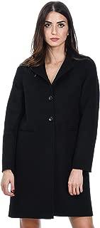 Amazon.it: MANILA GRACE Giacche e cappotti Donna