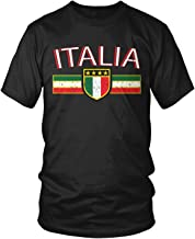 mens italian shirts