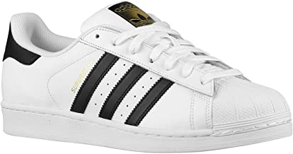 adidas Originals Superstar Foundation White/Black/White 2 12