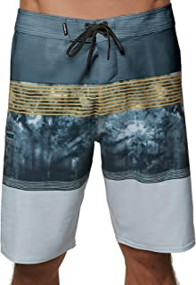 O'Neill Men's Hyperfreak Dynasty Boardshort Board Shorts