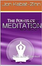 El poder de la meditación : Meditación espiritual