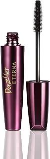Dazller Eterna Mascara (Black) Waterproof with Herbals, 15g with FREE INSIDE Dazller Eterna Eyeliner (Black) Waterproof wi...