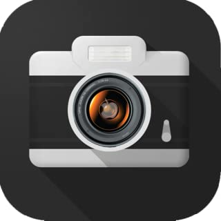 HD Camera For Iphone 7