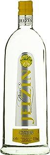 Jelzin Vodka Lemon 1 x 0.7 L
