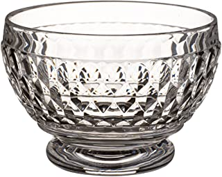 indiana glass punch bowl set