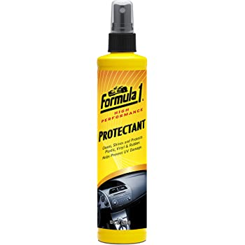 Formula 1 615006 Protectant (295 ml)