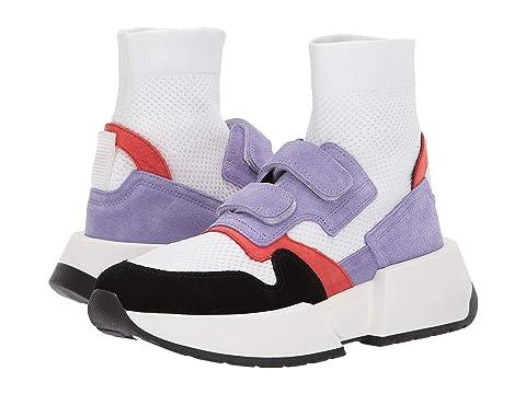 MM6 Maison Margiela Multi Sock Sneaker
