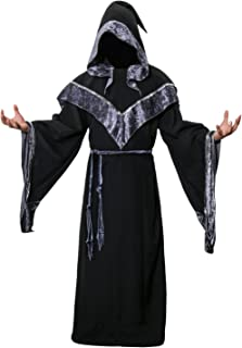 Best Mage Costume of 2020 – Top Rated & Reviewed