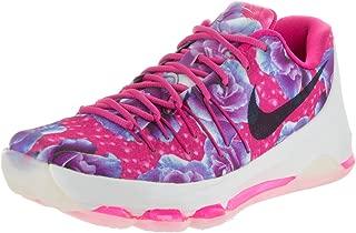 Nike Men's KD 8 PRM Basketball Shoe