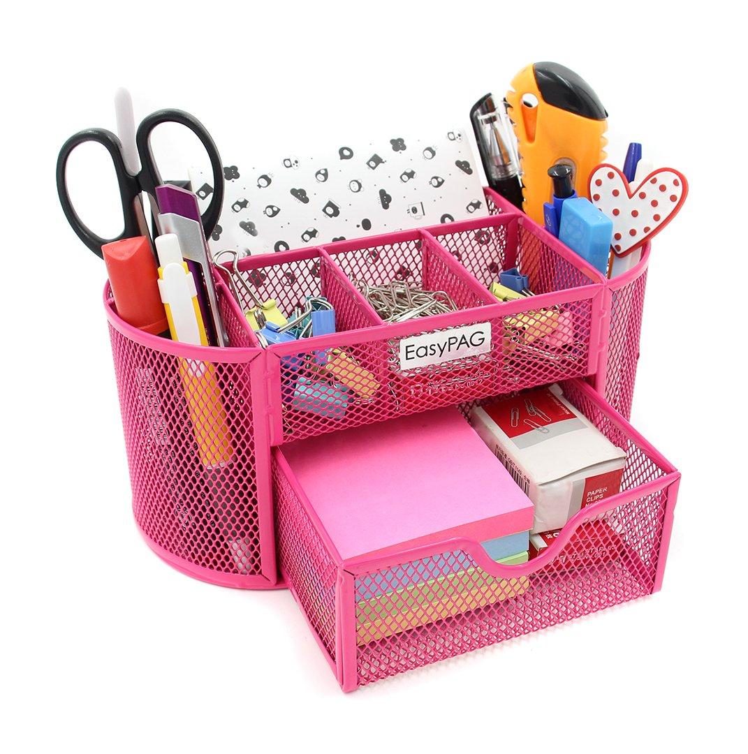 desk organizer for kids amazon com rh amazon com