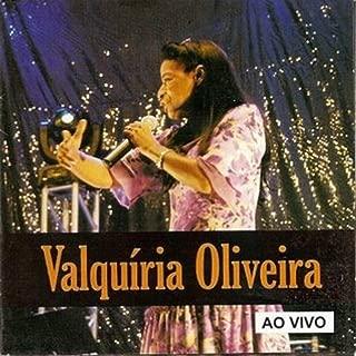 Best valquiria de oliveira Reviews