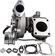 maXpeedingrods CT26 Turbo Charger for 98-07 Toyota Land Cruiser 4.2L Diesel 1HD 17201-17040