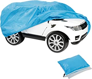 Best ride on cars for big kids Reviews