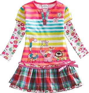 plain jane clothing