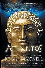 Atlantos (The Early Erthe Chronicles) (Volume 1)