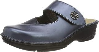 Berkemann Heliane slippers voor dames