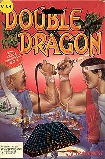 Best double dragon 64 Reviews