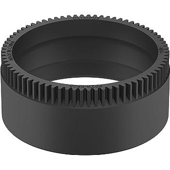 Olympus 7-14mm f//4.0 Zuiko ED Adaptor with LucrOit 165mm Pro Holder