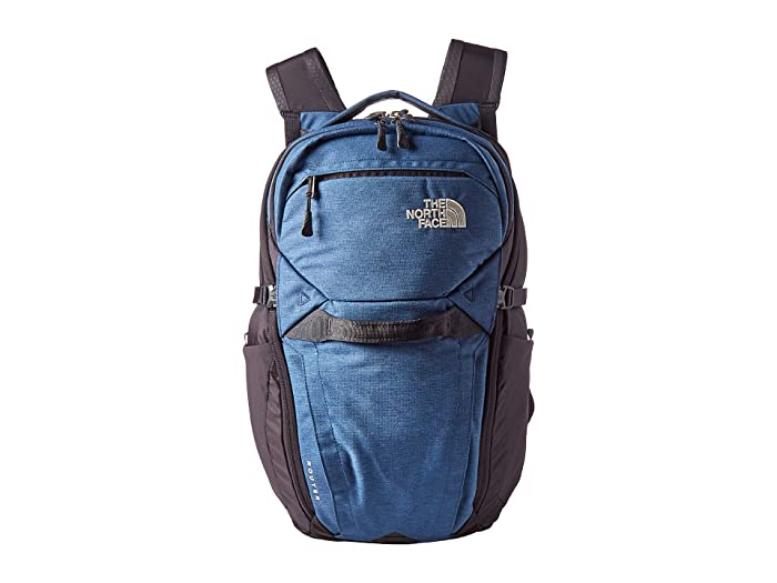 181c74546 Router Backpack