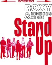 Best roxy and the underground soul sound Reviews