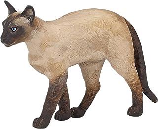 Papo- Gato siam&Eacutes (54036)