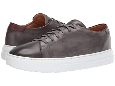 Magnanni Bartolo (Grey) Men