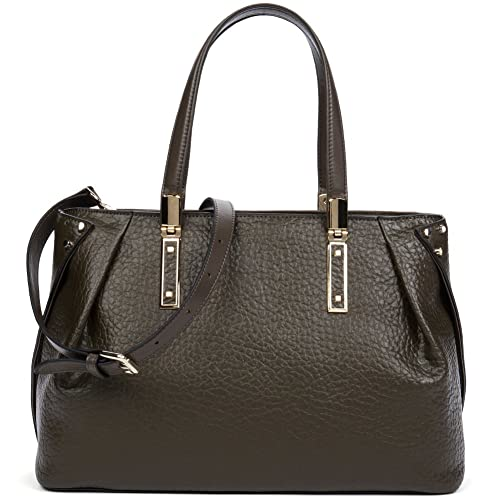 Clearance Sale Designer Leather Handbag Purse Ladies Hobo Shoulder Tote Bag  Women s Top Handle Bag 89661f7ea0460