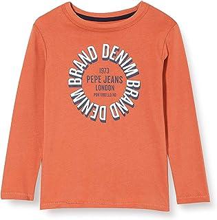 Pepe Jeans Candem Camiseta para Niños