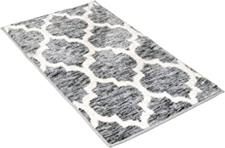 Best area rugs and runners to match Reviews