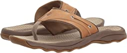 Sperry - Outer Banks Thong Sandal