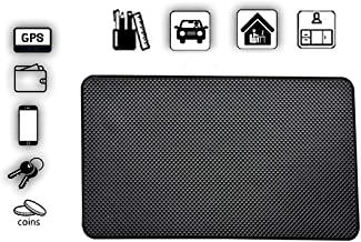 Best no slip pad for car Reviews