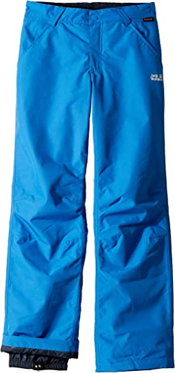 Baksmalla Pants (Infant/Toddler/Little Kids/Big Kids)