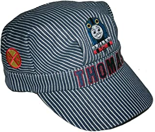 Thomas & Friends Engineer Hat / Cap