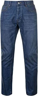 Firetrap Jeans Denim ROM Mens Trouser Pants