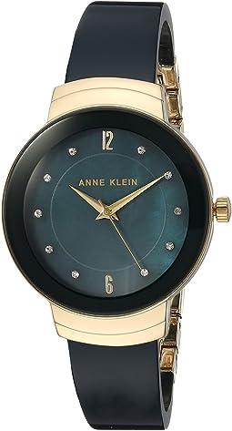 Anne Klein - AK-3106NVGB