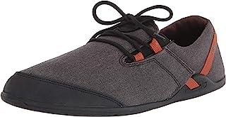 Xero Shoes Hana - Men's Casual Barefoot-Inspired Shoe