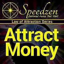 Attract Money: Subliminal Hypnosis with Binaural Beats