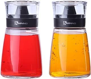 Best small oil dispenser Reviews